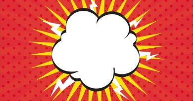Common Cognitive Biases: Part 1