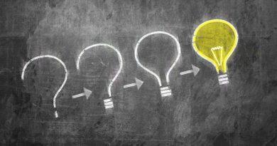 cognitive biases education