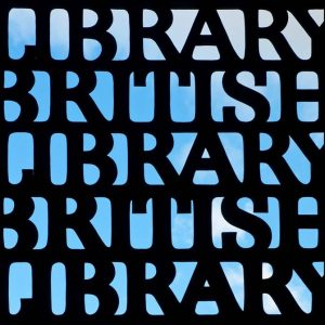 Trying to Make More of British Library Resources