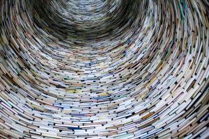Simplified Knowledge Organisers