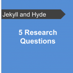 Research-Questions-Jekyll-and-Hyde