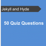 50-Quiz-Questions-Jekyll-and-Hyde