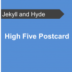 High-Five-Postcard-Jekyll-and-Hyde