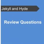 Review-Questions-Jekyll-and-Hyde