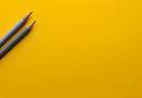 Nine Simple 'Engage' Tasks