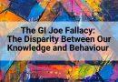 GI_Joe_Fallacy