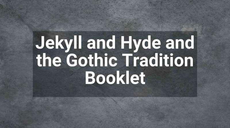 Jekyll_Hyde_Gothic