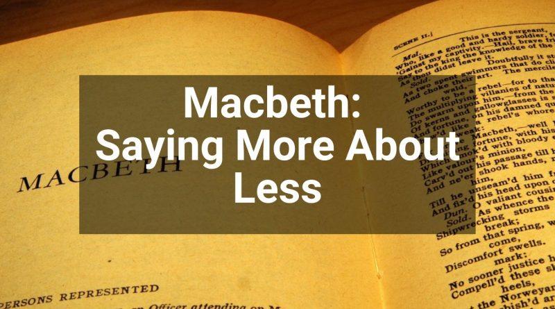 Macbeth_Teaching_Resource