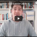 Video #2 - KS3 question packs and R&J wider reading booklet